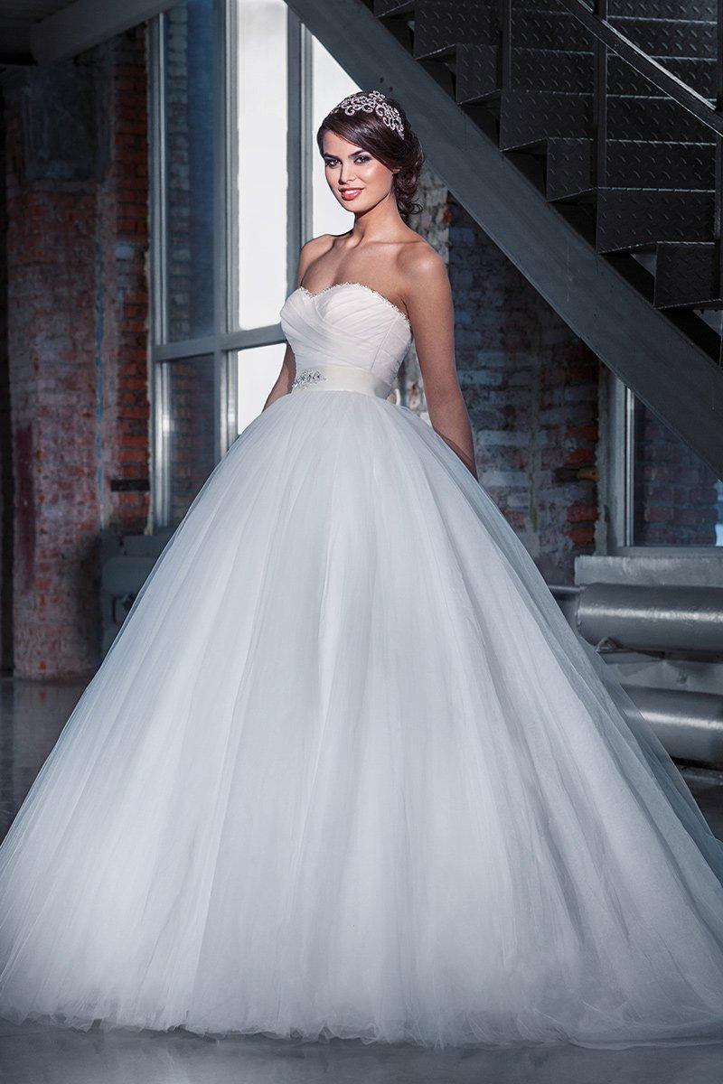 Цена свадебных платьев в новочеркасске
